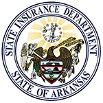 State Insurance Department of Arkansas