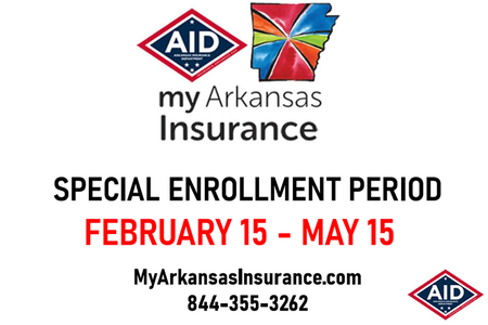 Marketplace Special Enrollment Period for COVID-19 Public Health Emergency