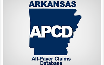 Arkansas All-Payer Claims Database